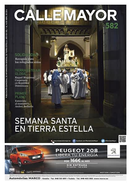 portada-582-revista-calle-mayor