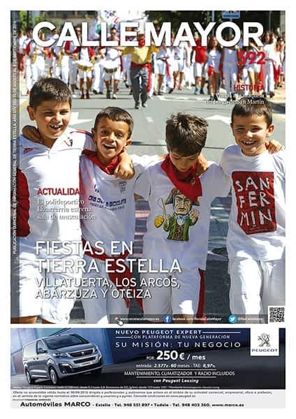 portada-592-revista-calle-mayor