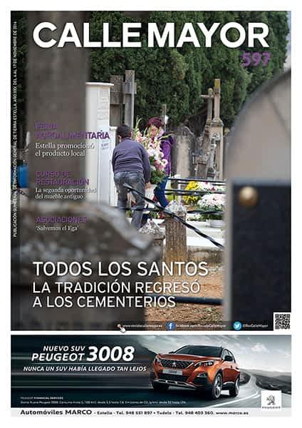 portada-597-revista-calle-mayor
