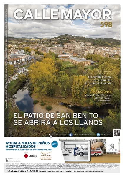 portada-598-revista-calle-mayor