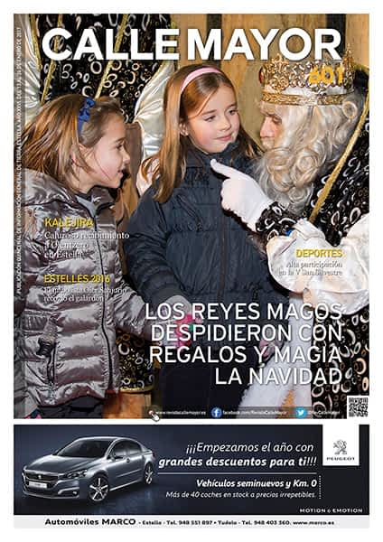 portada-601-revista-calle-mayor