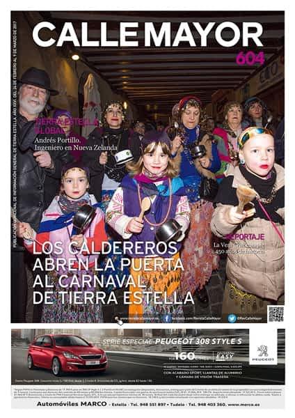 portada-604-revista-calle-mayor