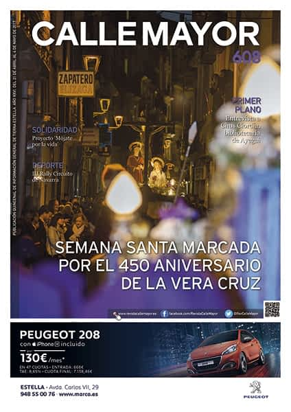 Portada-608-Revista-Calle-Mayor