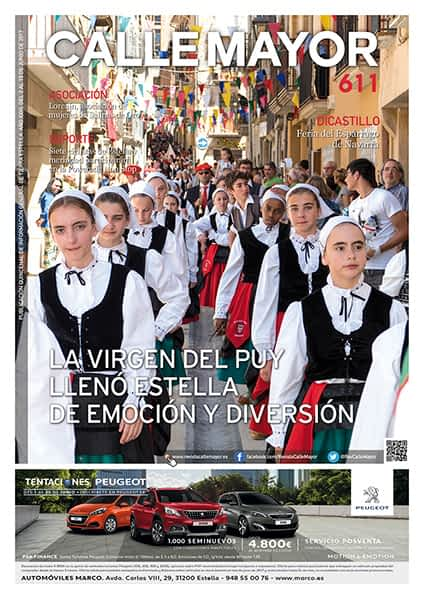 portada-611-revista-calle-mayor