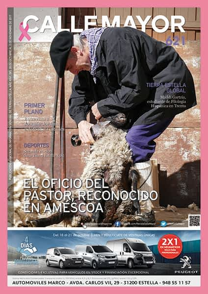 portada-621-revista-calle-mayor-revista