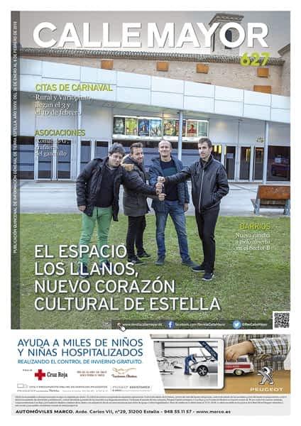 portada-627-revista-calle-mayor