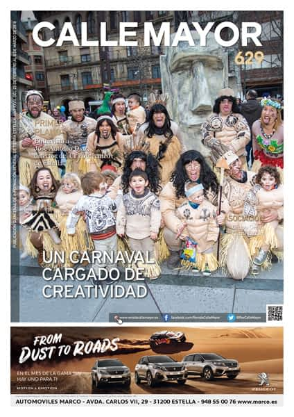 portada-628-revista-calle-mayor