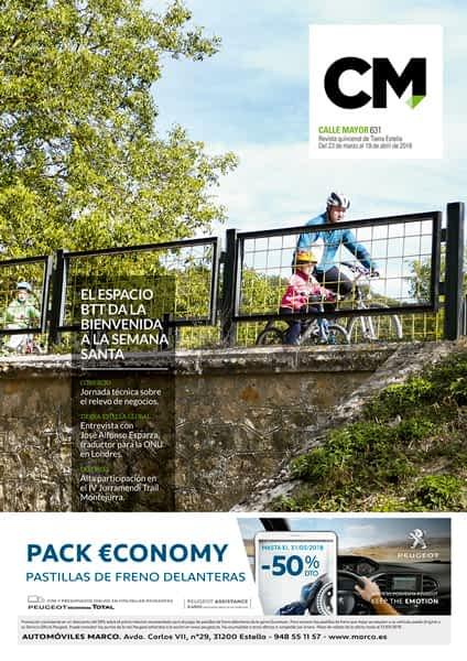 portada-631-revista-calle-mayor