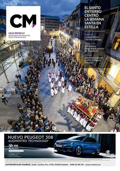 portada-632-revista-calle-mayor