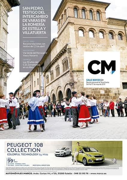 Portada-634-revista-calle-mayor
