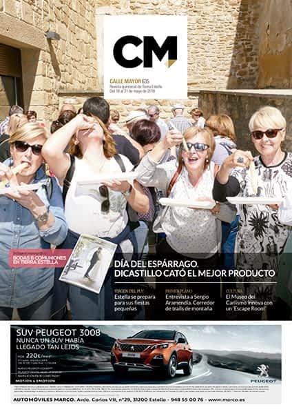 portada-635-revista-calle-mayor
