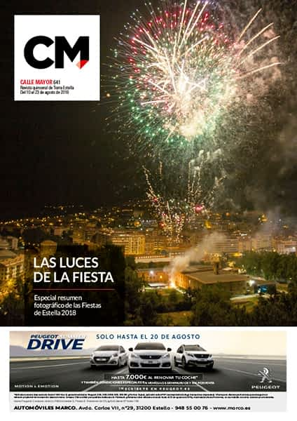 portada-641-revista-calle-mayor