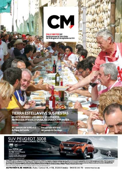 portada-642-revista-calle-mayor