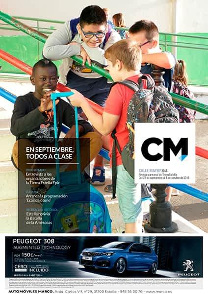 portada-644-revista-calle-mayor