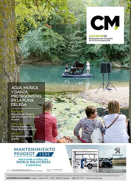 portada-645-revista-calle-mayor