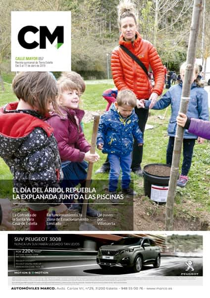 portada-657-revista-calle-mayor