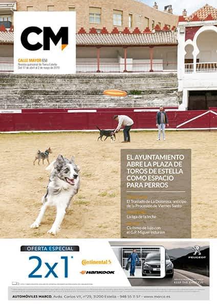 portada-658-revista-calle-mayor