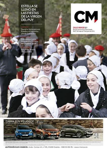 portada-661-revista-calle-mayor
