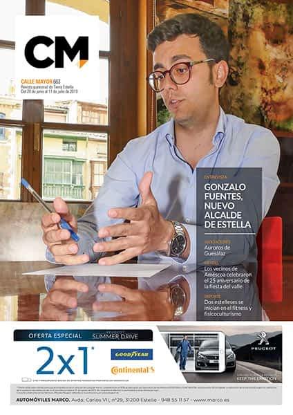 portada-663-revista-calle-mayor