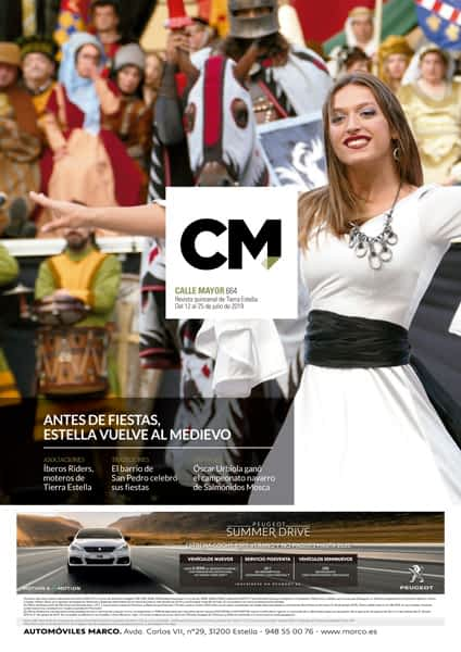 portada-664-revista-calle-mayor