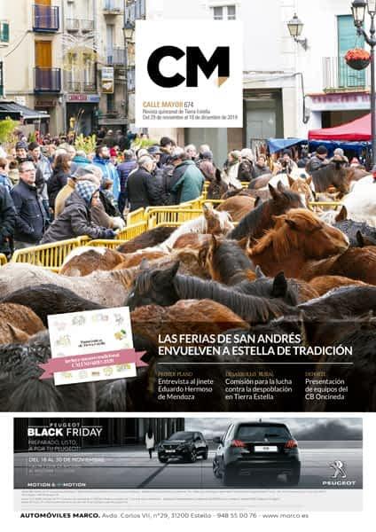 portada-674-revista-calle-mayor
