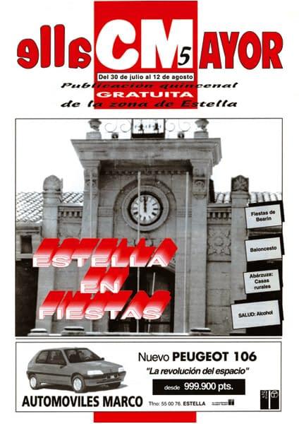 portada-005-revista-calle-mayor.jpg