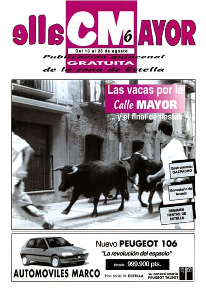portada-006-revista-calle-mayor.jpg