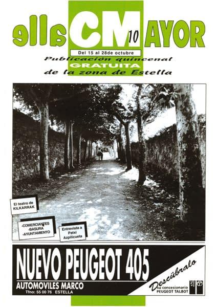 portada-010-revista-calle-mayor.jpg