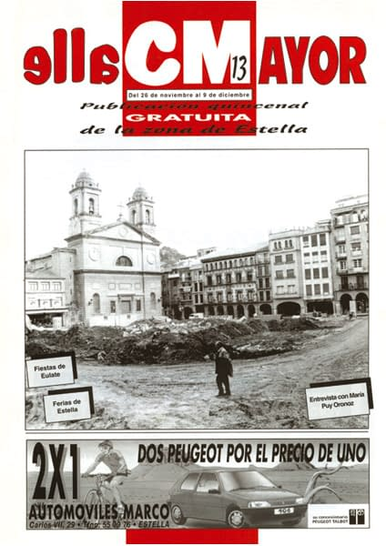 portada-013-revista-calle-mayor.jpg