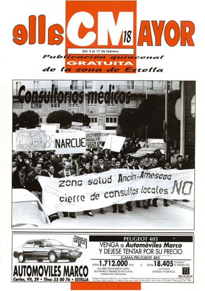 portada-018-revista-calle-mayor.jpg