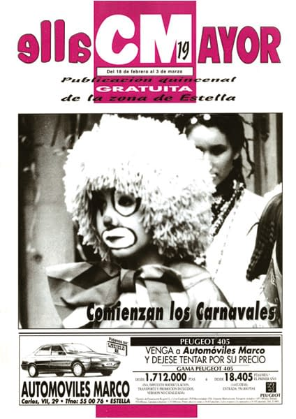 portada-019-revista-calle-mayor.jpg