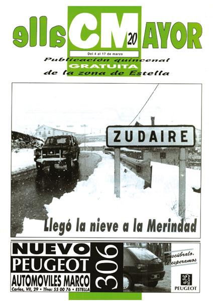 portada-020-revista-calle-mayor.jpg