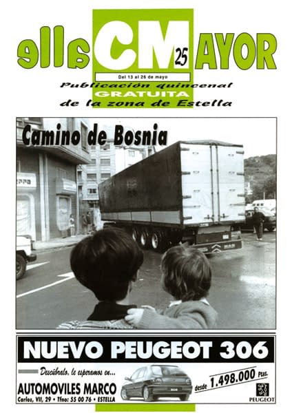 portada-025-revista-calle-mayor.jpg