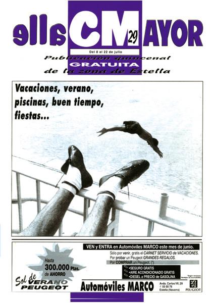 portada-029-revista-calle-mayor.jpg