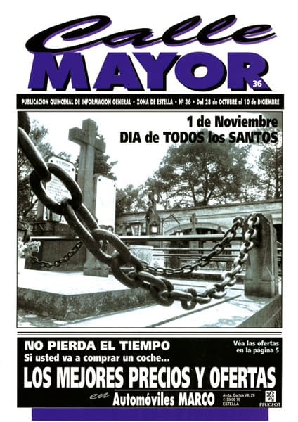 portada-036-revista-calle-mayor.jpg