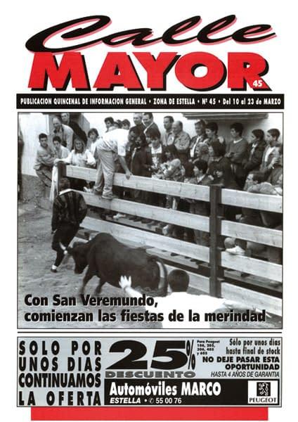 portada-045-revista-calle-mayor.jpg