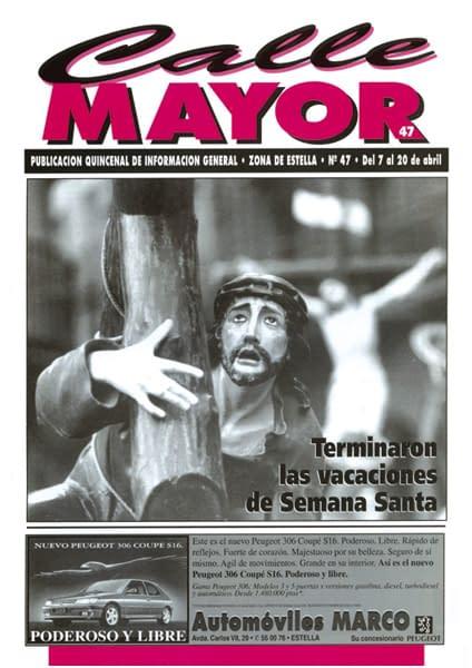 portada-047-revista-calle-mayor.jpg
