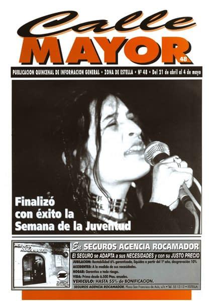 portada-048-revista-calle-mayor.jpg