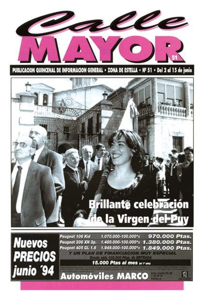 portada-051-revista-calle-mayor.jpg