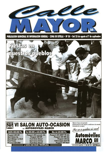 portada-056-revista-calle-mayor.jpg