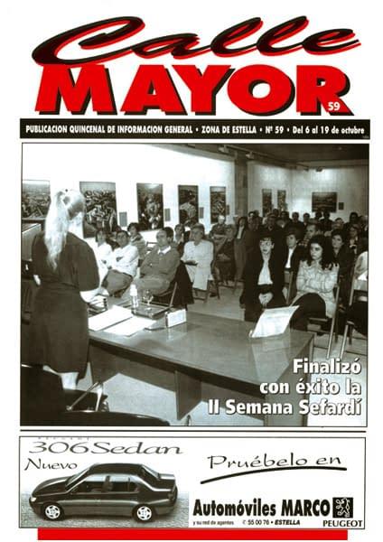 portada-059-revista-calle-mayor.jpg