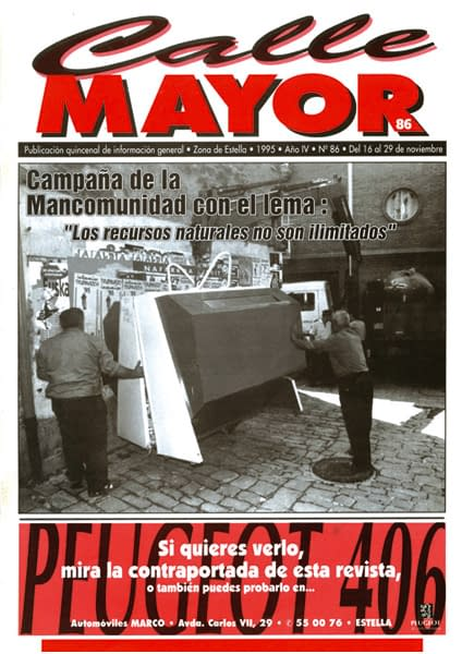 portada-086-revista-calle-mayor.jpg
