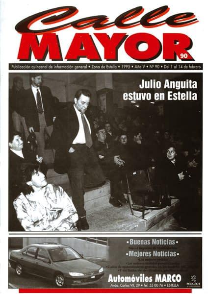 portada-090-revista-calle-mayor.jpg