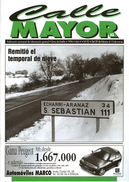 portada-092-revista-calle-mayor.jpg