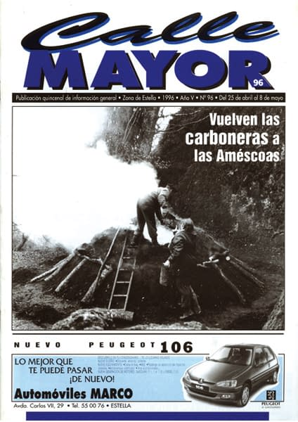 portada-096-revista-calle-mayor.jpg