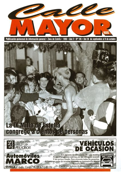 portada-105-revista-calle-mayor.jpg