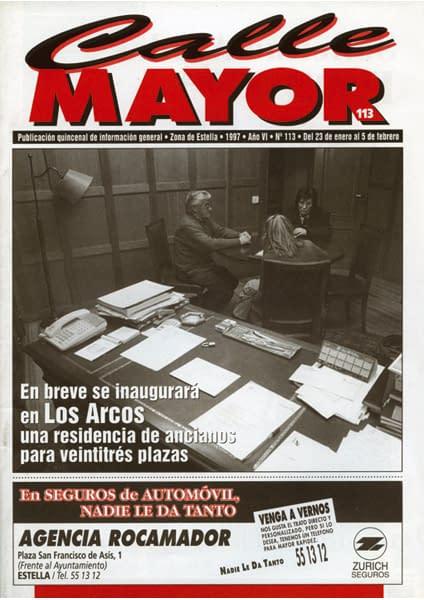 portada-113-revista-calle-mayor.jpg