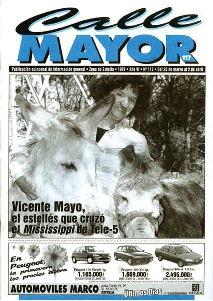 portada-117-revista-calle-mayor.jpg