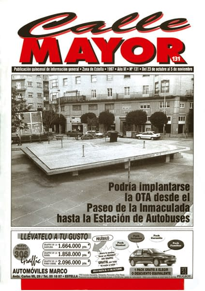 portada-131-revista-calle-mayor.jpg