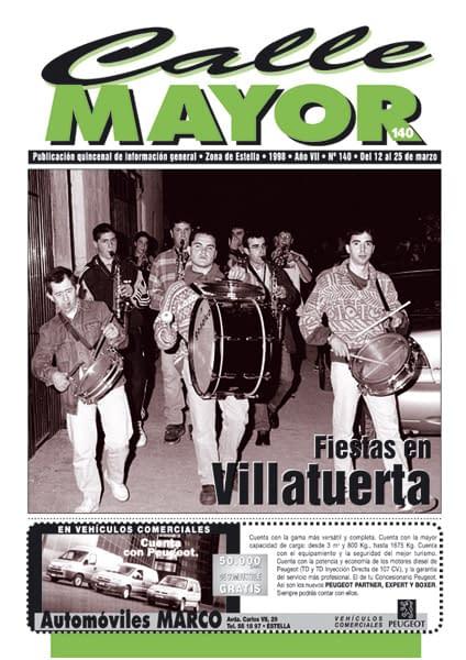 portada-140-revista-calle-mayor.jpg